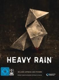 Heavy Rain (Download) (PC)