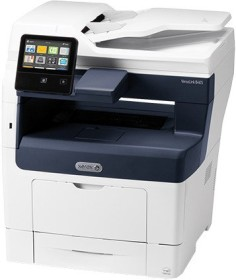 Xerox VersaLink B405DN, S/W-Laser (B405V/DN)