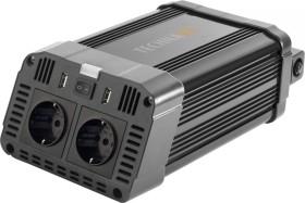 Technaxx Wechselrichter 1200W TE16 (4753)