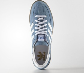 adidas spezial 033620