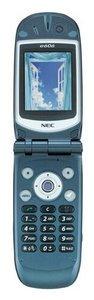 3 NEC e606 z 3VideoPlus 250 Tarif