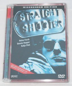 Straight Shooter -- http://bepixelung.org/11514