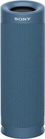 Sony SRS-XB23 blau