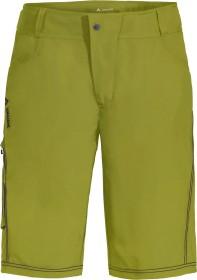 VauDe Ledro Fahrradhose kurz avocado (Herren) (41440-451)