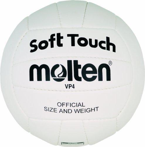 Molten Volleyball VP4 -- via Amazon Partnerprogramm