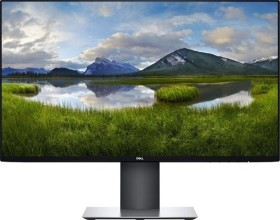 "Dell UltraSharp U2419H/U2419HX, 23.8"" (210-ARCF)"