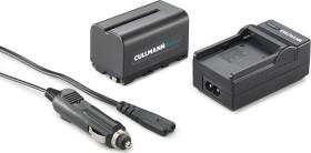 Cullmann CUpower BA 4400S kit (67331)