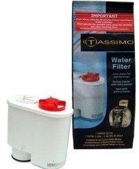 Braun TAWF2 Tassimo Wasserfilter
