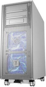Lian Li PC-V1020A silver