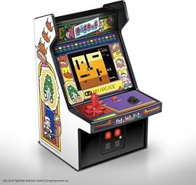 My Arcade Micro player Dig Dug (DGUNL-3221)