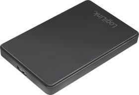 LogiLink UA0339, USB 3.0 micro-B