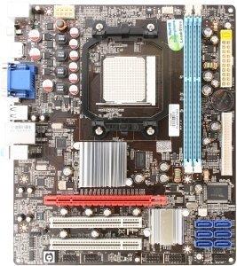 Sapphire PURE PI-AM3RS785G, 785G (52031-00-40R)