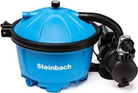Steinbach Speed Clean Active Balls 50 (040220)