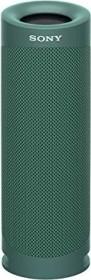 Sony SRS-XB23 grün