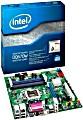 Intel DQ67OW [B3] (BOXDQ67OWB3)