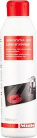 Miele KM ceramic-cleaner, 300ml (09185230)