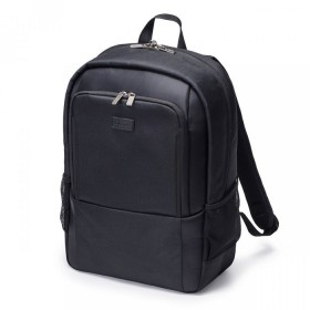 "Dicota Base 15-17.3"" backpack black (D30913)"