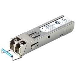ZyXEL SFP-LHX1310-40, 1x 1000Base-LHX SFP Modul (91-010-068001)