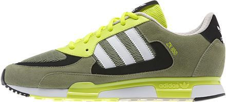 outlet store 0138a 4f12b adidas ZX 850 (men) from £ 62.93
