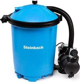 Steinbach Speed Clean Active Balls 75 (040120)