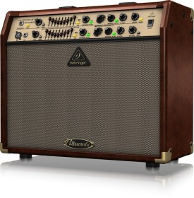 Behringer ACX1800 Ultracoustic