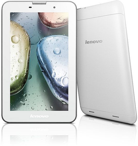 Lenovo a3000-h прошивка на андроид 50 скачать - 1