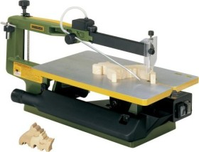 Proxxon DS460 electric scroll saw (27094)