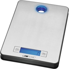 Clatronic KW 3412 electronic kitchen scale