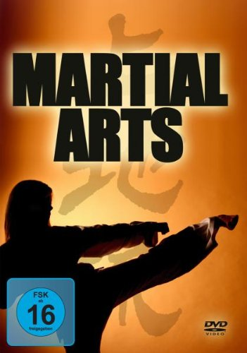 Combat Executions -- via Amazon Partnerprogramm