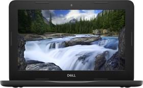 Dell Latitude 3190 2-in-1 schwarz, Celeron N4120, 4GB RAM, 64GB Flash (K42MW)