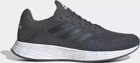 adidas Duramo SL grey six/core black/cloud white (men) (FV8788)