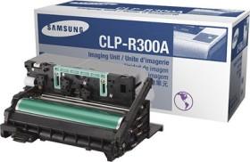 Samsung Drum CLP-R300A