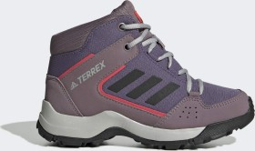 adidas Terrex Hyperhiker tech purple/core black/shock red (Junior) (EF2424)