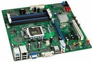 Intel DB65AL (B3) bulk (BLKDB65ALB3)