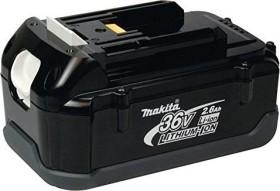 Makita BL3626 power tool battery 36V, 2.6Ah, Li-Ion (194873-2)