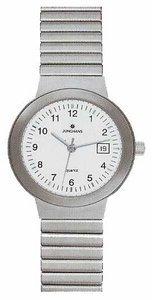 Junghans Classic 4012380