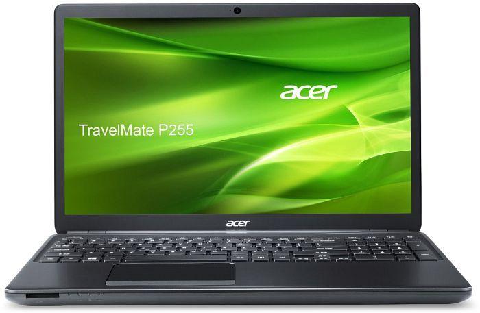 Acer TravelMate P255-MG-54204G50Mnkk (NX.V9GEG.001)