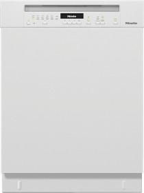 Miele G 7100 SCU brillantweiß (10992820)