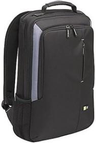 """Case Logic VNB217 Backpack 17"""" backpack black"""