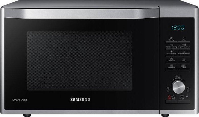 Samsung MC32J7055CT Mikrowelle Mit Grill/Heißluft Ab € 239