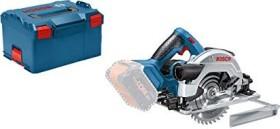 Bosch Professional GKS 18V-57 G Akku-Handkreissäge solo inkl. L-Boxx (06016A2101)