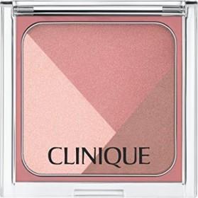 Clinique Sculptionar Cheek Contouring pallet Rouge Defining Roses, 9g