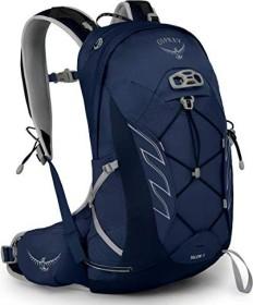 Osprey Talon 11 ceramic blue