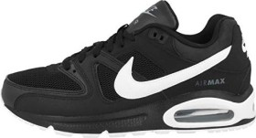 Nike Air Max Command blackwhitecool grey (Herren) (629993 032) ab € 99,00