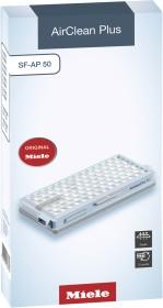 Miele SF-AP50 Air Clean Abluftfilter (10107860)