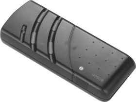 Somfy 4-channel-hand-held transmitter for Bosch, remote control (1841113)
