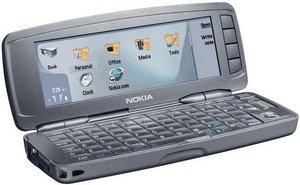 Nokia 9300i (54802)