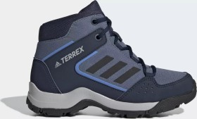 adidas Terrex Hyperhiker tech ink/core black/collegiate navy (Junior) (G26533)