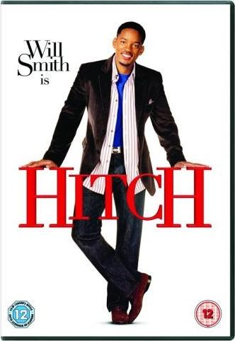 Hitch (UK) -- via Amazon Partnerprogramm