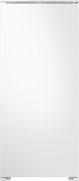 Samsung BRR19M011WW